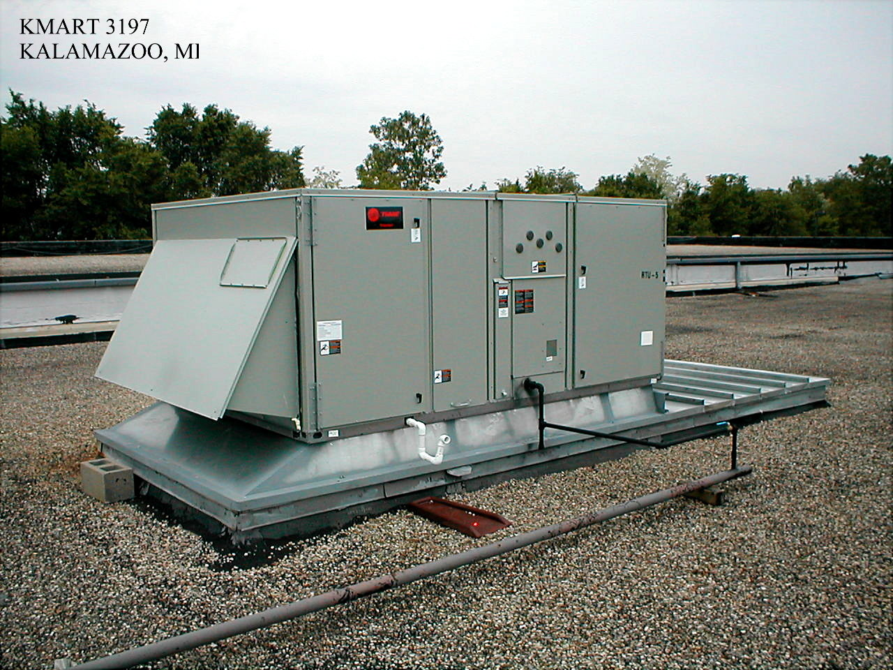 Water Cooled Chiller Systems also GREE central air conditioning Rooftop packaged air conditioner additionally Rooftop Ac Units likewise HVAC 20System in addition Shipping oversized packages. on rooftop packaged unit